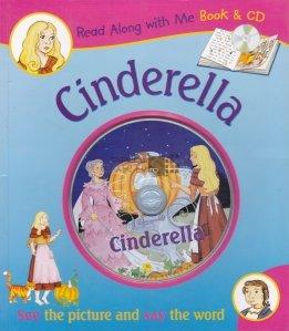 Cinderella / Cenusareasa