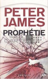 Prophetie