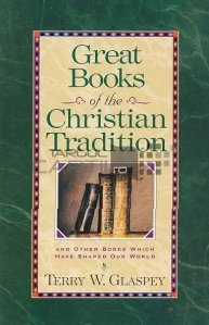 Great Books of the Christian Tradition