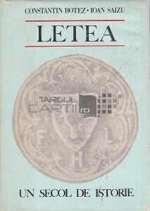 Letea