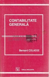 Contabilitate generala