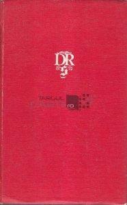 Dacoromano - Saxonica