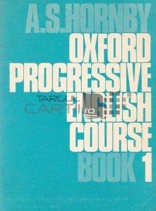 Oxford Progressive English Course