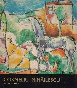 Corneliu Mihailescu