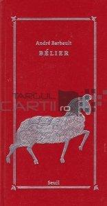 Belier / Berbec