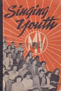 Singing Youth