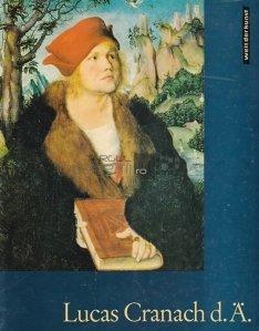 Lucas Cranach d.A.