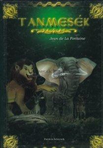 Tanmesek / Fabule