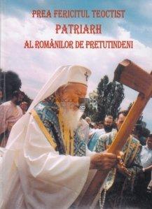 Marturi, cuvantari, predici, pilde