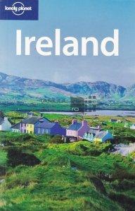 Ireland / Irlanda
