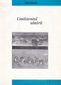 Continentul uimirii