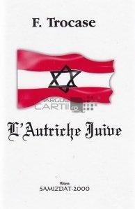 L'Autriche juive