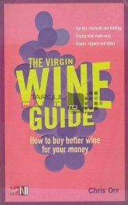 The Virgin Wine Guide