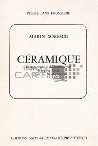 Ceramique / Ceramica