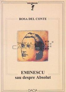 Eminescu sau despre Absolut