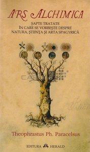 Ars Alchimica