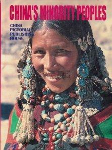 China's Minority Peoples / Populatiile minoritare din China