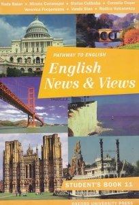 Pathway to English