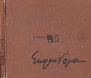 Eugen Popa