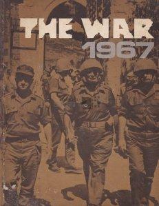 The War 1967
