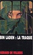 Bin Laden: la tragque