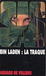 Bin Laden: la tragque / Bin Laden: tragedia