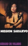 Mission Sarajevo