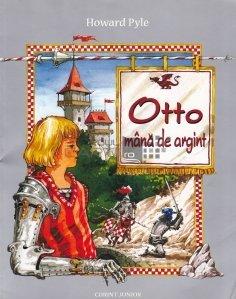 Otto, mana de argint