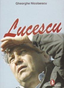 Lucescu