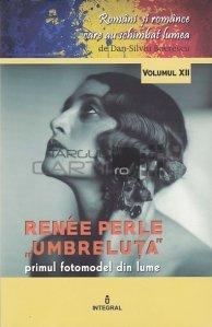 Renee Perle ''Umbreluta''