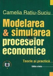 Modelarea & simularea proceselor economice