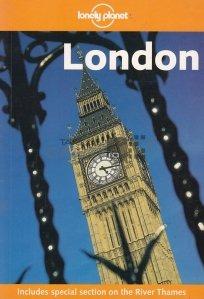 London / Londra