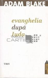 Evanghelia dupa Iuda