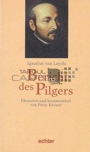 Bericht des Pilgers / Mesajul pelerinului