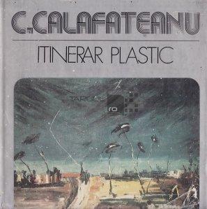 C. Calafateanu