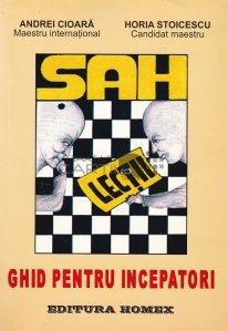 Sah-lectii