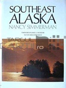 Southeast Alaska / Alaska de Sud-Est