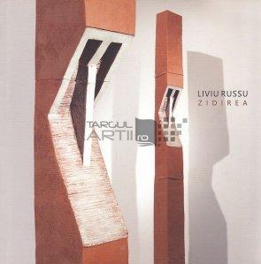 Liviu Russu