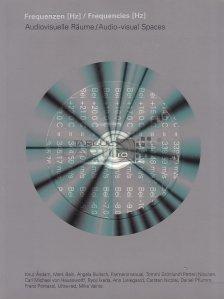 Frequenzen (HZ)/Frenquencies (HZ)