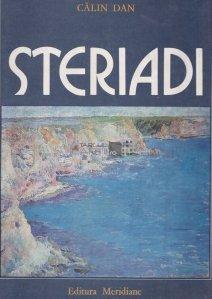 Steriadi