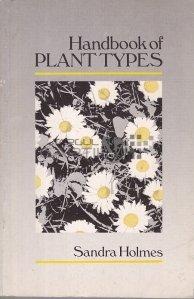 Handnook of Plant Types