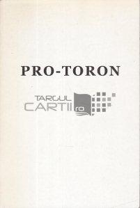 Pro-toron