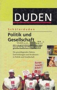 Politik und Gesellschaft / Politica si societate