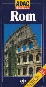 Rom / Roma