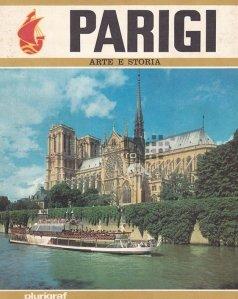 Paigi / Paris