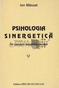 Psihologie sinergetica