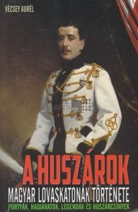 A huszarok / Husarii