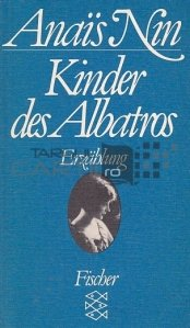 Kinder des Albatros / Copiii albatrosului