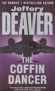 The Coffin Dancer
