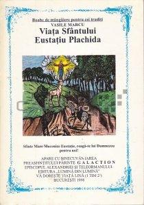 Viata Sfantului Eustatiu Plachida
